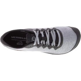 Merrell Vapor Glove 3 Cotton - Calzado Mujer - gris/negro